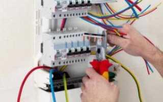 Где можно и где нельзя устанавливать автоматические выключатели и плавкие предохранители? — Онлайн-журнал «Толковый электрик»