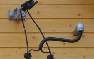 СИП кабель — свойства, маркировка и характеристики