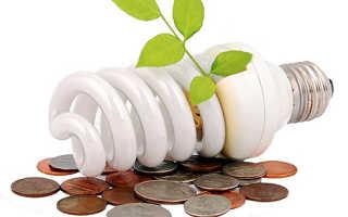 Как экономить электроэнергию дома — советы экспертов