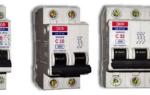 Проверка автоматических выключателей напряжением до 1000 В