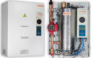 Экономичный электрокотел для отопления дома — как правильно выбрать
