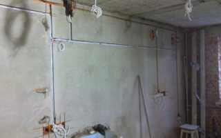 Как выбрать кабель для электропроводки в квартире: что выбрать, критерии выбора