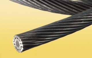 Чем отличается провод от кабеля и шнура: отличия, применение