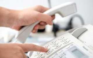 Как подключить телефонную розетку к телефонному кабелю: схема