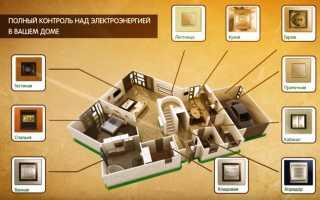 Шнайдер Электрик Unica розетки и выключатели — 5 недостатков и преимущества.