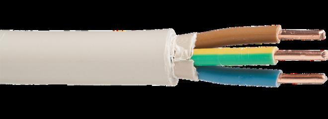 кабель нум