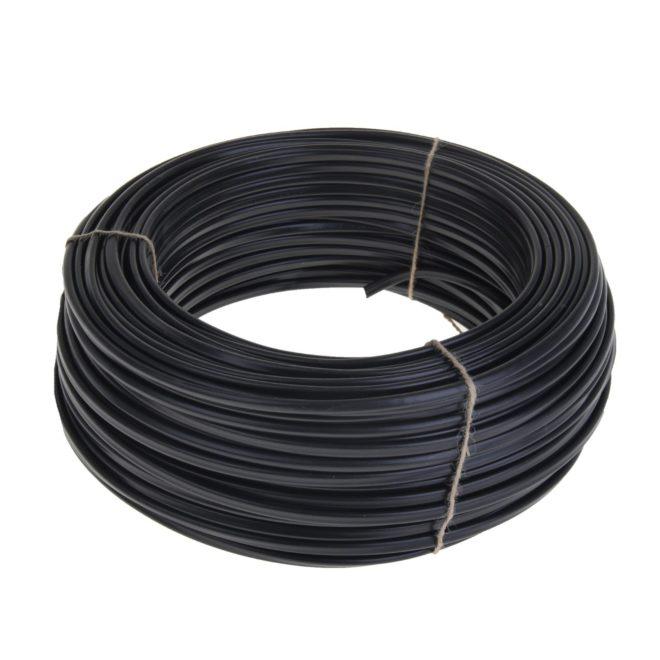 бухта кабеля ВВГ
