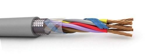 кабель управления
