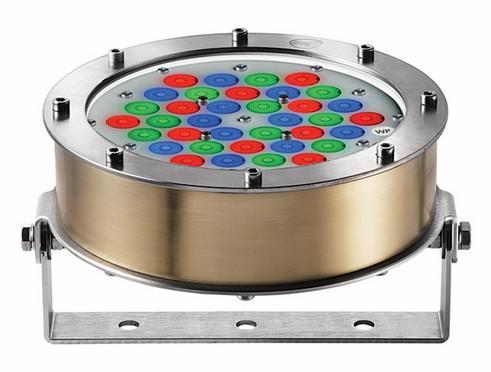 Преимущества технологии LED