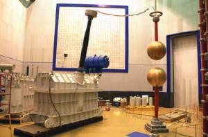 Что такое трансформатор и где он был изобретен?