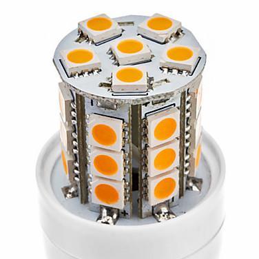 технология светодиодов LED