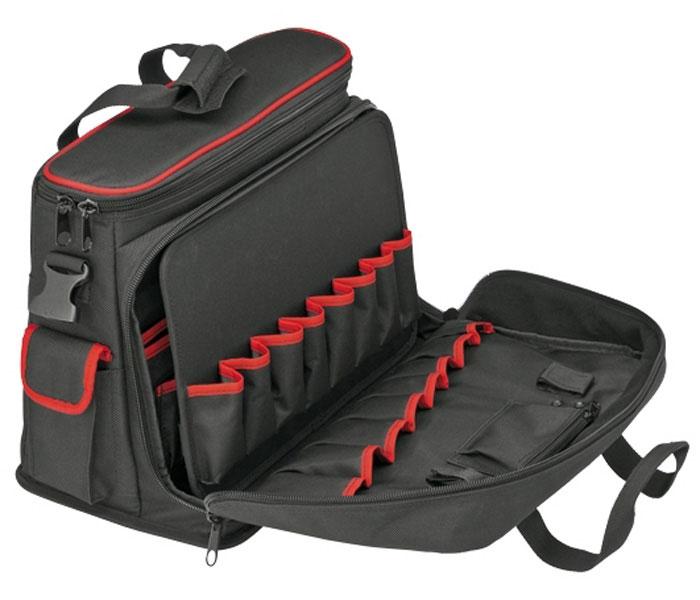 сумка монтажника от Knipex