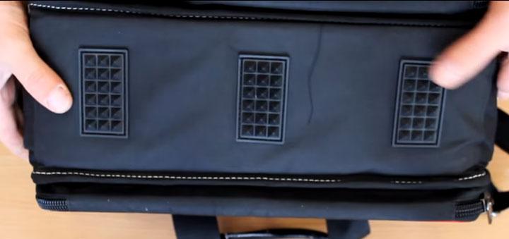 дно у сумки С-04