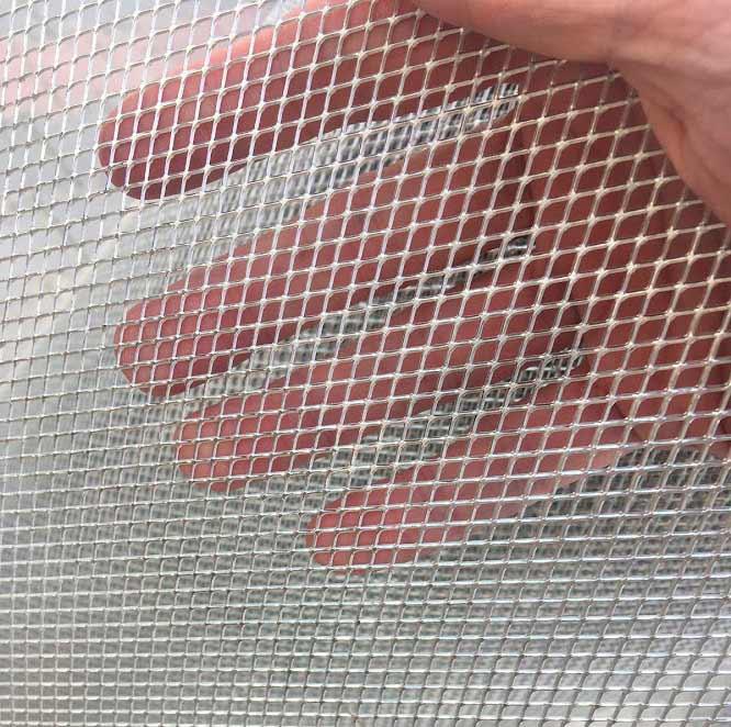 металлическая сетка для поддонов сушильного шкафа