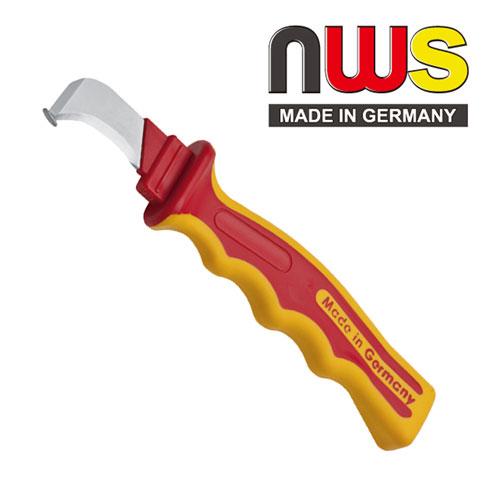 германский nws