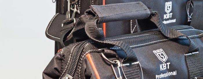 связка ручек для переноски сумок КВТ