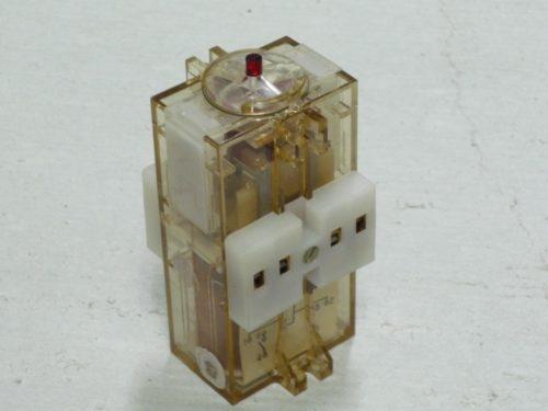 Реле РЭУ-11-20 является популярной моделью устройств, отличающейся высокой надежностью