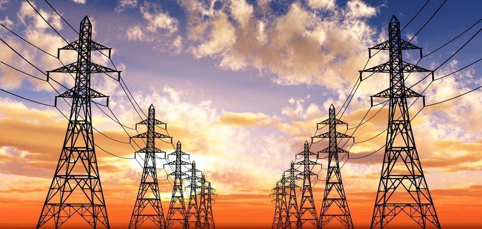 Линии электропередач - важный элемент системы электроснабжения