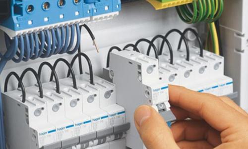 Автоматические защитные устройства отличаются высокой надежностью и рабочими параметрами при доступной цене