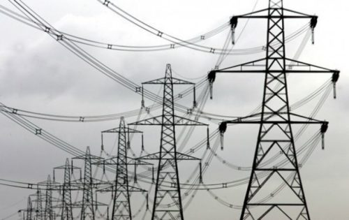 Работник с пятой категорией электробезопасности может руководить выполнением работ в электроустановках свыше 1000 В