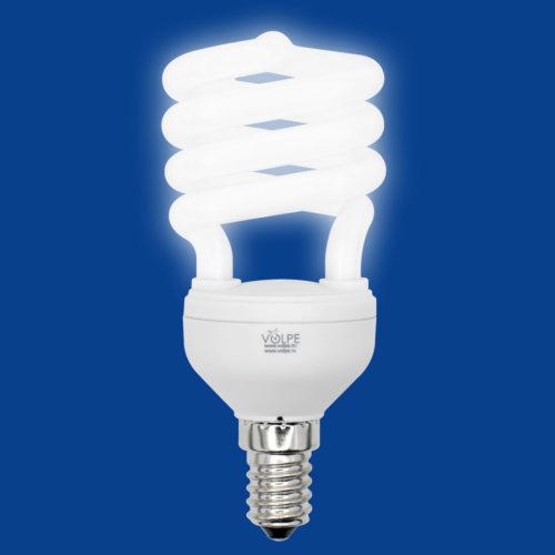 Энергосберегающие лампочки получили широкое распространение во многом благодаря постепенному снижению стоимости