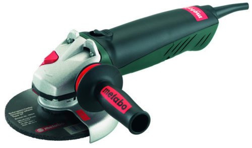 Metabo W 26-180
