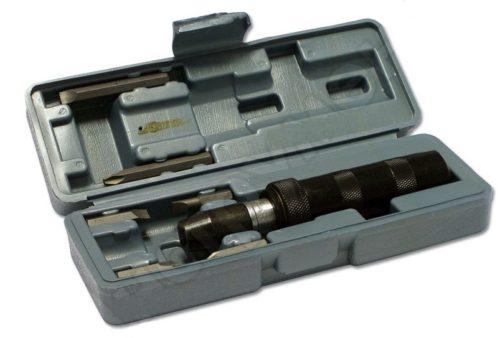 Изображение ударного инструмента марки SANTOOL