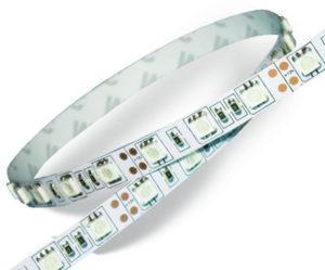Светодиодная лента MIX (WHITE)