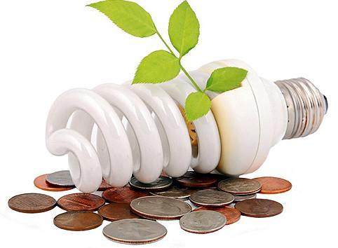 Плюсы и минусы энергосберегающей лампы