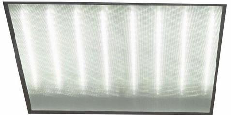 светодиодный светильник амстронг