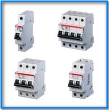 Правила установки автоматического выключателя
