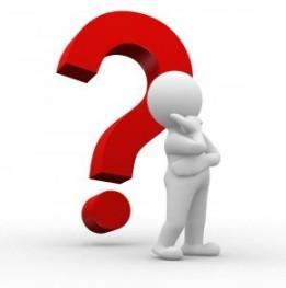 Как правильно выбрать и подключить стабилизатор напряжения?