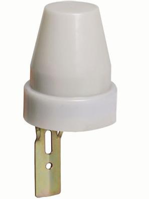 сумеречный выключатель 10А